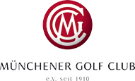 Münchener Golf Club - Logo